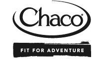 Chaco Schuhe Größentabelle