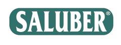 SALUBER