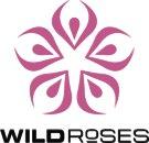 Home marken wild roses