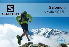 Salomon_it