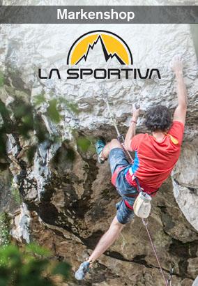 LaSportiva-Markenshop