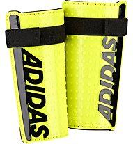 Adidas Ace Lite, S.Yellow/V.Yellow/Black/Sil