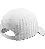 Adidas Cap Running Climacool Schirmmütze, White