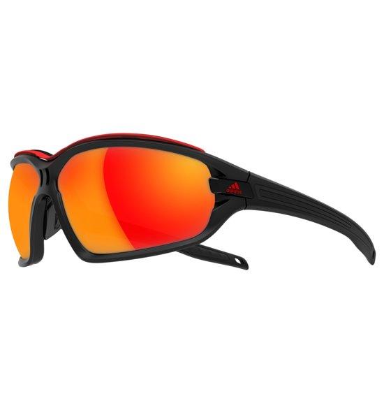 adidas occhiali ciclismo