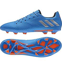 scarpe da calcio adidas messi