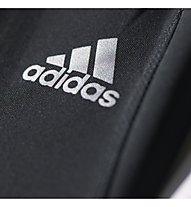 Adidas Response 3/4 Tights W