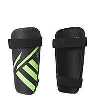 Adidas Ghost Lite Parastinchi, Black/Green
