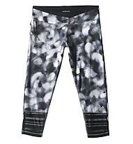 Adidas SN 3/4 G Tgt W, Black