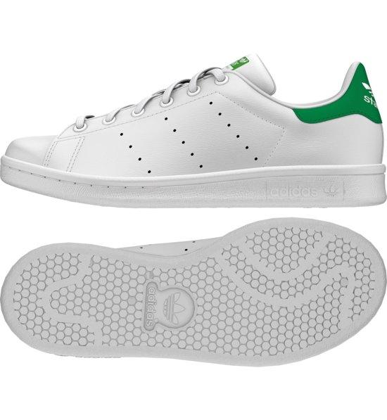 misure scarpe adidas junior