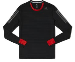 Adidas Supernova Langarmshirt