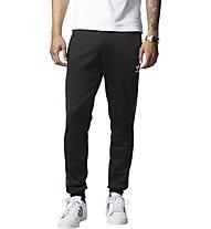 Adidas Originals Camo Pack Joggers lange Trainingshose, Black