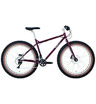 Surly Magma LE, Red