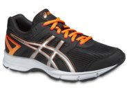 Sportarten > Running > Schuhe neutral >  Asics Gel Galaxy 8 GS Junior
