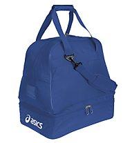 Asics Team Tasche Jr, Dark Blue