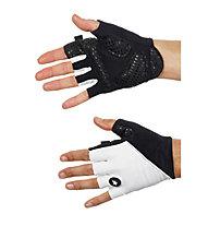 Assos Summer Gloves S7, White