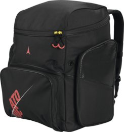 Atomic Redster Special Boot Backpack 68 L