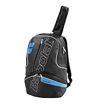 Babolat Backpack Team Line - zaino da tennis, Blue