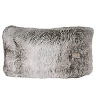 Barts Fur Headband, Rabbit