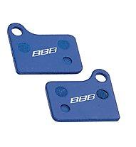 Bbb Discstop Pad