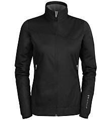 Black Diamond Coalesce Jacket W's, Black