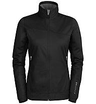 Black Diamond Coalesce Jacket W's, Black