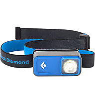 Black Diamond Ion, Ultra Blue