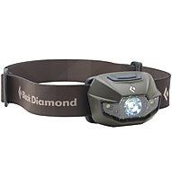 Black Diamond Spot - Stirnlampe, Revolution Green