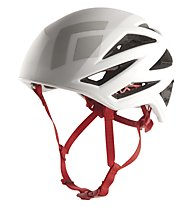 Black Diamond Vapor - Kletterhelm, Blizzard (White)