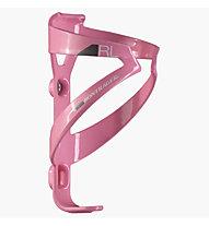 Bontrager Race Light Flaschenhalter, Pink