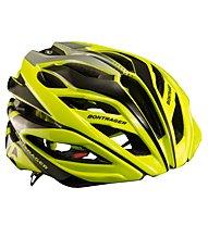 Bontrager Specter Rennrad-Helm, Visibility Yellow