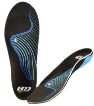 Sport > Sci alpino > Accessori utili >  Bootdoc Stability 7 Mid