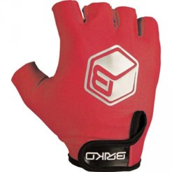 Briko Solid Kid Gloves