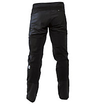 Briko Training Pants, Black