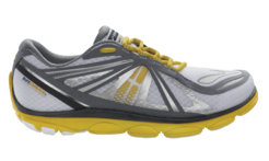 Brooks Pure Cadence 3