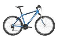 Sport > Bike > MTB hardtail >  Bulls Pulsar