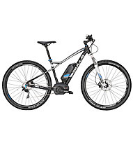 Bulls Twenty9 E 1 (2016) E-Mountainbike, black matt