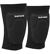 Burton Basic Knee Pad Kniepolster Schützer Snowboard, Black