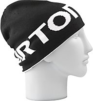 Burton Billboard Beanie, True Black/Stout White