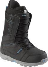 Sport > Snowboard > Boots >  Burton Invader