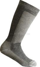 Abbigliamento > Tutto l'abbigliamento > Calze >  Calze GM Ski Socks Jr