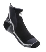 Bekleidung > Bekleidungstyp > Socken >  Calze GM Trail Running