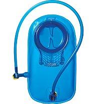 Camelbak Reservoir - Serbatoio idratazione, Blue