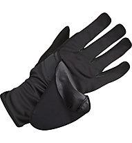 Castelli 4.3.1 Glove Fahrradhandschuh, Black/Turbulance