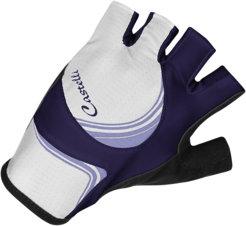 Castelli Perla Due W Glove