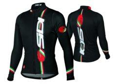 Castelli Sidi Dino Long Sleeve Jersey