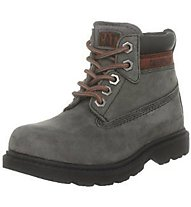 Caterpillar Colorado Plus - Schuhe, Anthracite