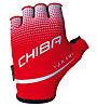 Chiba Solar, Red