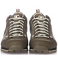 Dolomite Cinquanta Quattro Low GTX - Wanderschuhe, Grey