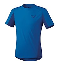 Dynafit Endruo S/S Tee T-Shirt Trailrunning, Legion
