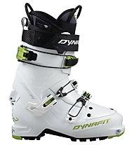 Dynafit Neo Women's PX CP, White/Green